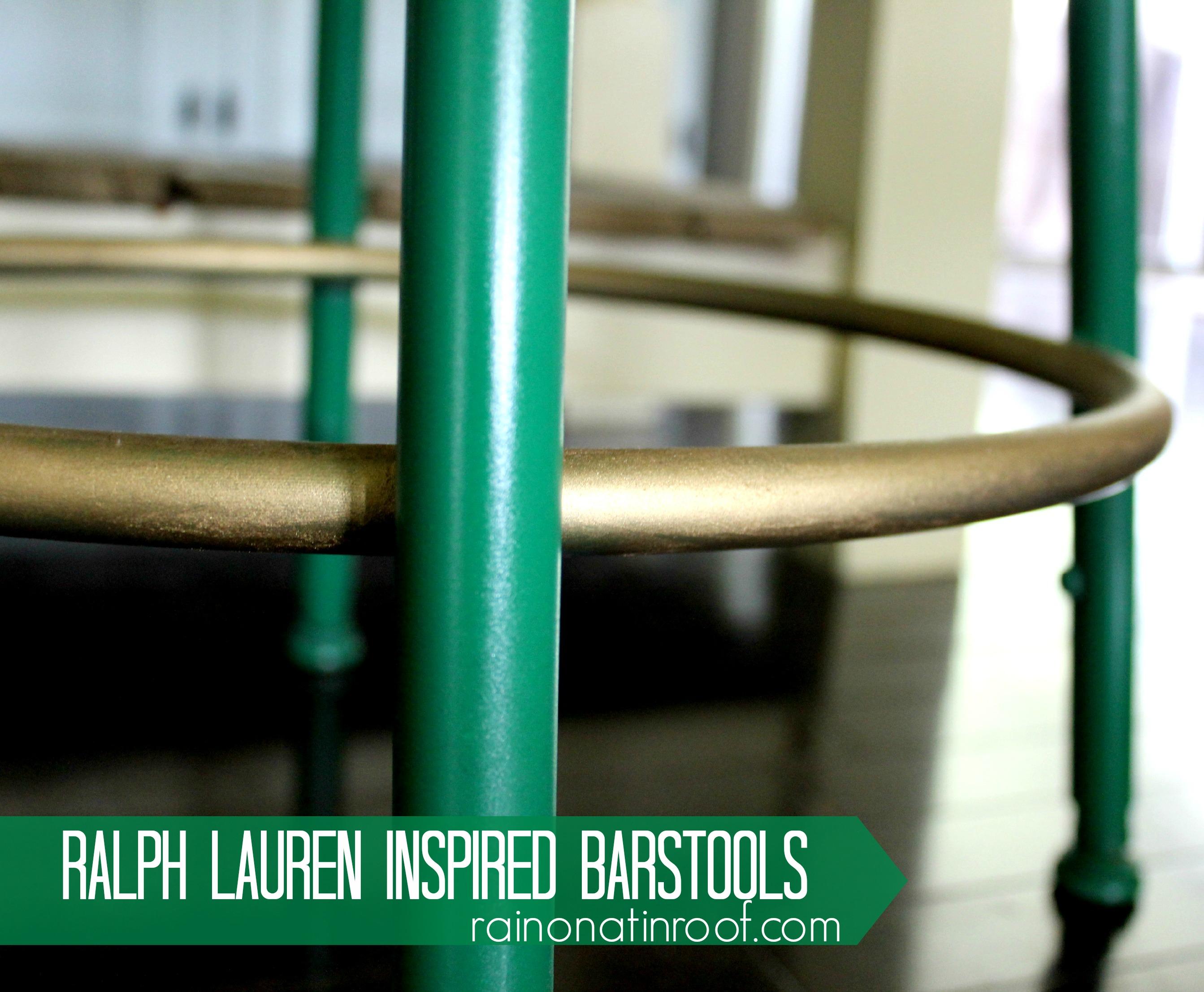 ralph-lauren-barstools-4.jpg
