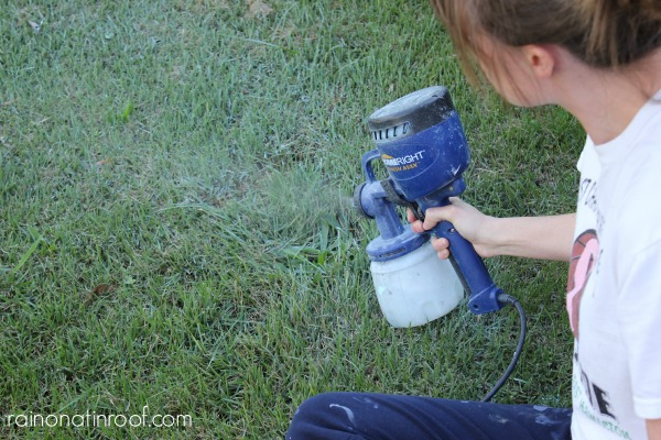 How To Clean The Home Right Finish Max Paint Sprayer