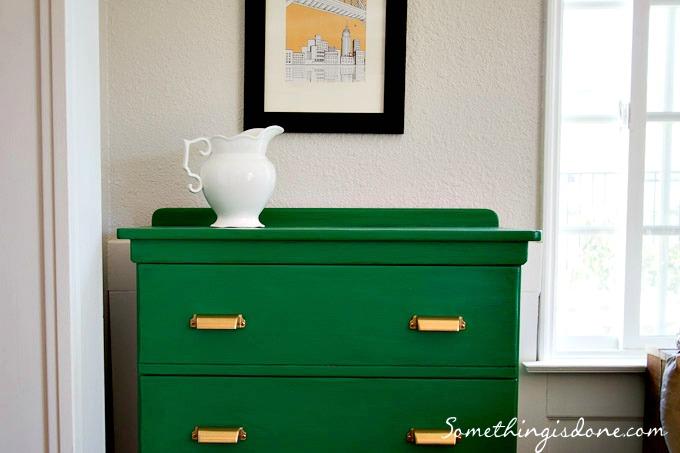 2013 Emerald Re-Cap via RainonaTinRoof.com