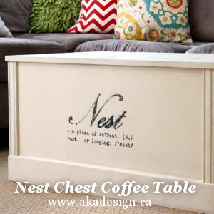 nest chest thumbnail