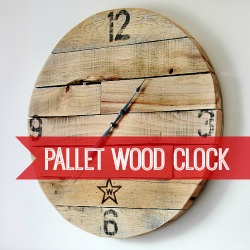 pallet-wood-clock-thistlewood