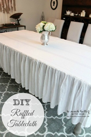 DIY-ruffled-tablecloth-300px-1