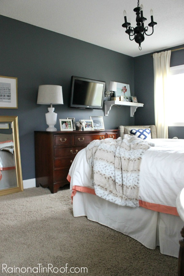 accessories all easy master bedroom ideas for a mini makeover