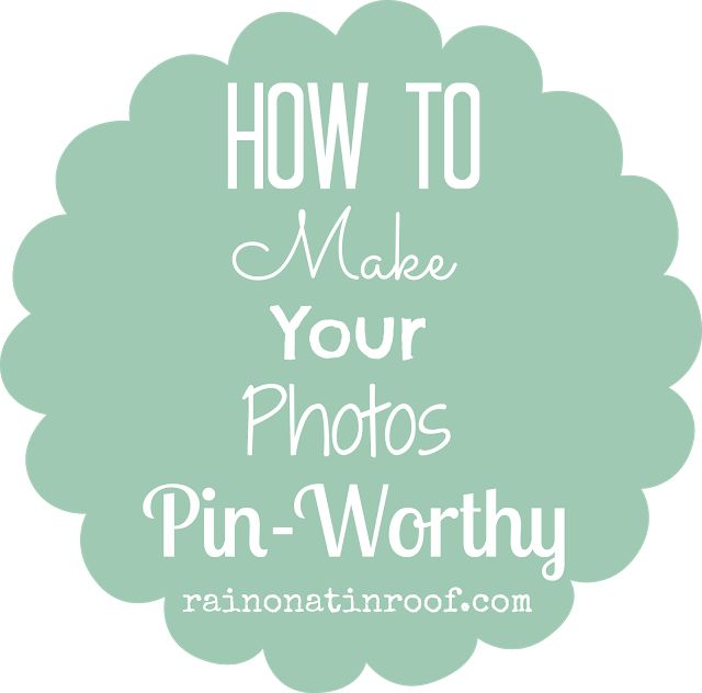How to use Picmonkey for Bloggers