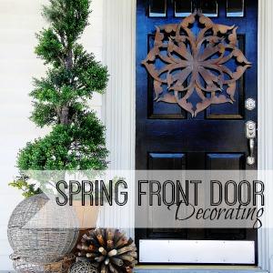 spring-front-door-thistlewood