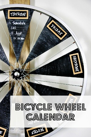 bicycle-wheel-clock-thistlewood