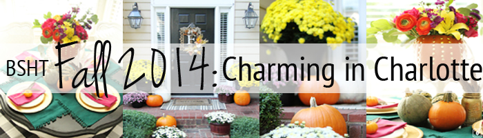 charming-in-charlotte
