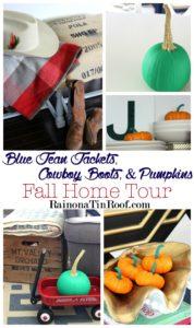 fall-home-tour-20