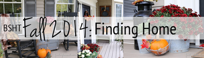 finding-home