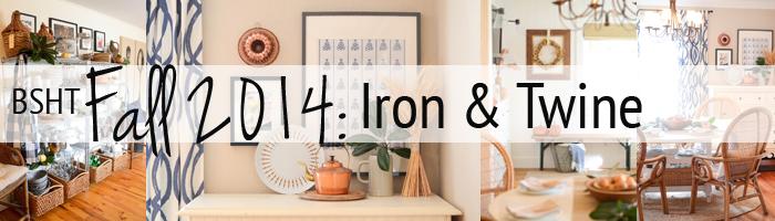 iron-and-twine