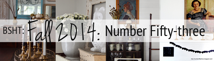 number-fifty-three