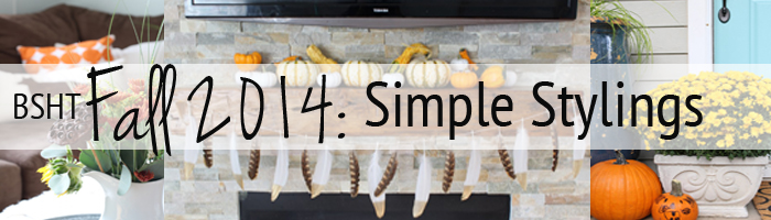 simple-stylings