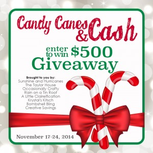 Tribe-B-Candy-Canes-and-Cash-Giveaway-Final