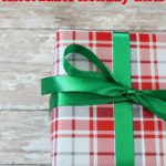 Great sites with really nice gifts that don't cost your first born child! Best Shopping Sites for Affordable Holiday Gifts via RainonaTinRoof.com