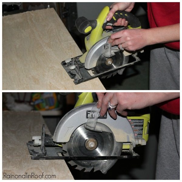 How to use a circular saw power tools 101 how to use circular saw keyboard keysfo Image collections