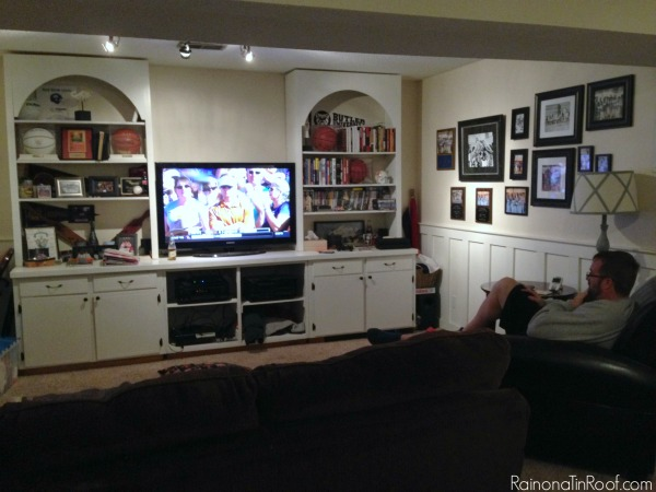 man-cave-before