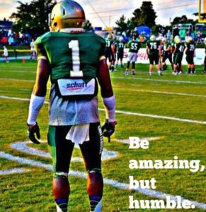 be-amazing-but-humble