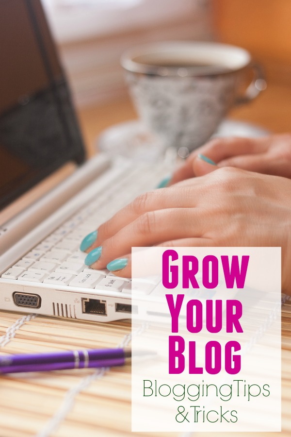 grow-your-blog-blogging-tips-tricks