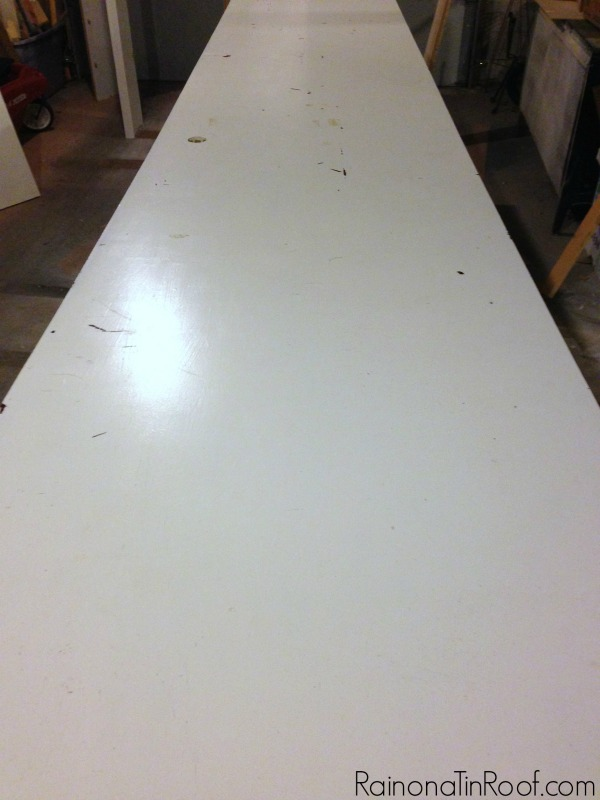 Brand-new How to make Laminate Countertops look like Stone FF54