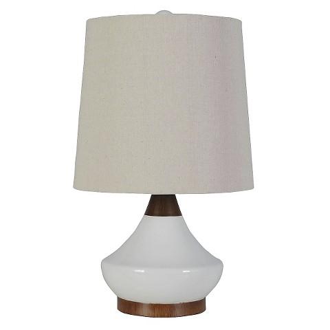 Top 10 Lamps Under 50