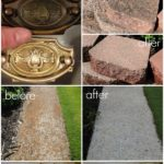 Had NO CLUE on most of these! Must Read Cleaning Tips