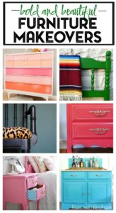 The Bold And The Beautiful Furniture Makeovers