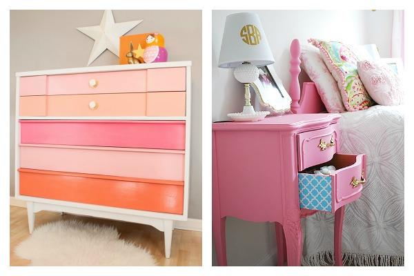 with interior designing pastels furniture ellis pastel celebrity kelli designer