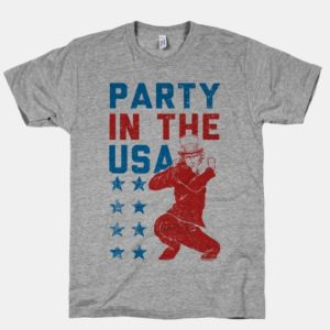 tr401atg-w484h484z1-51688-party-in-the-usa-uncle-sam