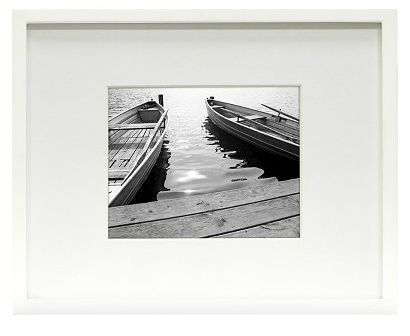 Best Sources for Affordable Wall Art and My Favorite Picks Under $50 - Favorite Frame from Target