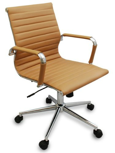 stylish and comfortable office chairs you must see