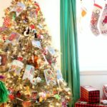 The Christmas Tree Trend Everyone Should Embrace...Christmas Decorating