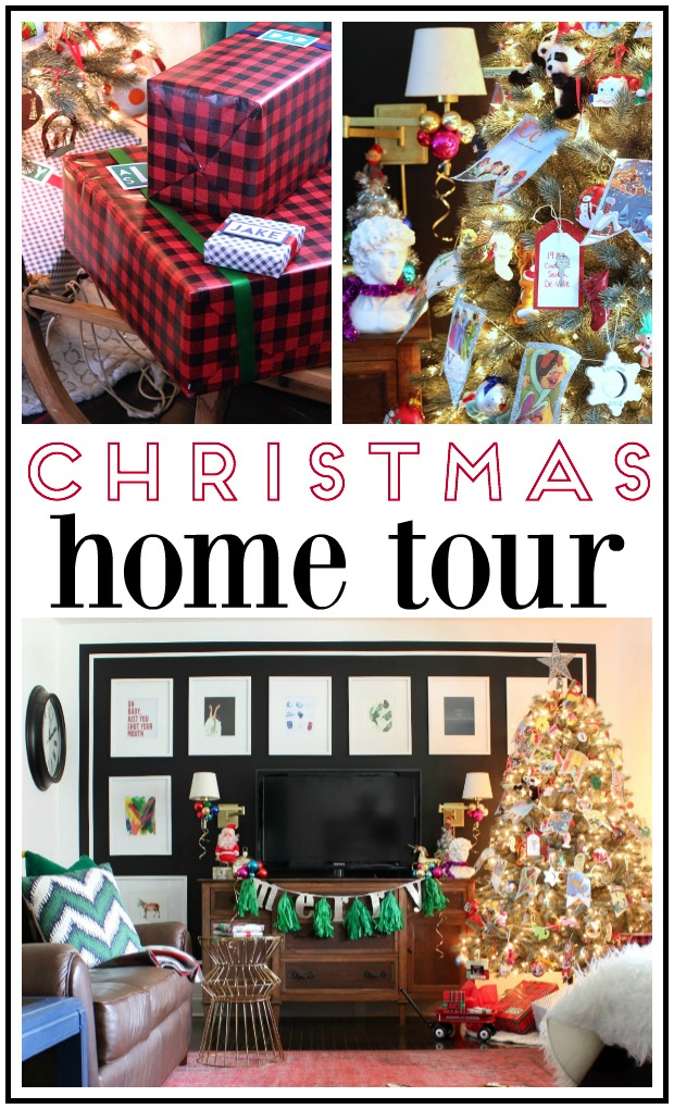 christmas-home-tour-22