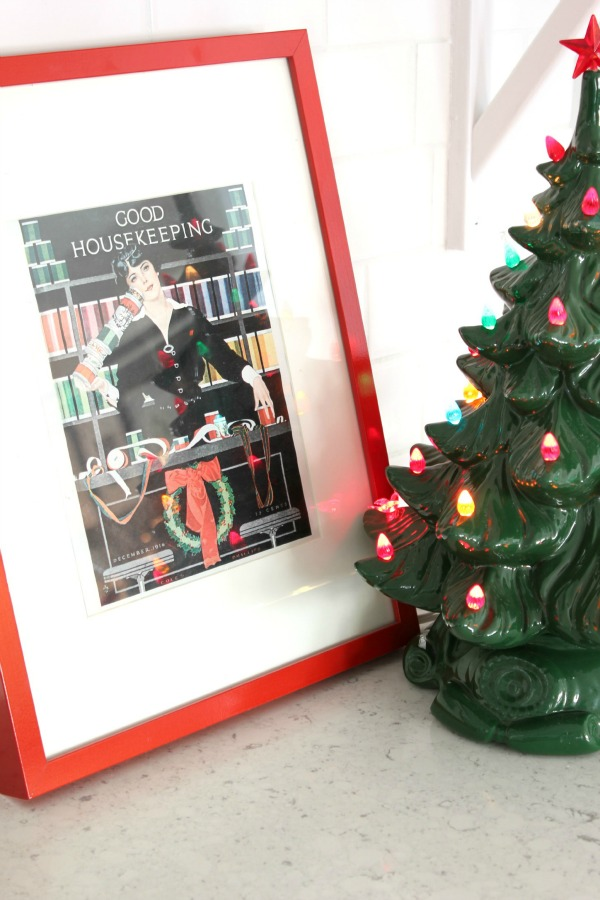 Christmas Home Tour / Holiday Decorating / Christmas Decorating / Holiday Decor / Christmas Decor
