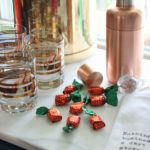 The Holiday Bar / Entertaining / Holiday Parties / Christmas Parties