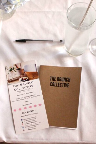 Brunch Collective