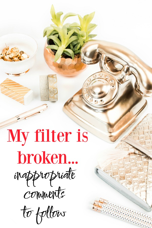 My filter is broken...inappropriate comments to follow....more hilarious stories on this site!!