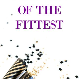 Freak Show Friday: Survival of the Fittest