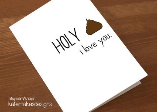 Stellar Ways to Say I Love You on Valentine's Day: Printable Valentine's Day Cards