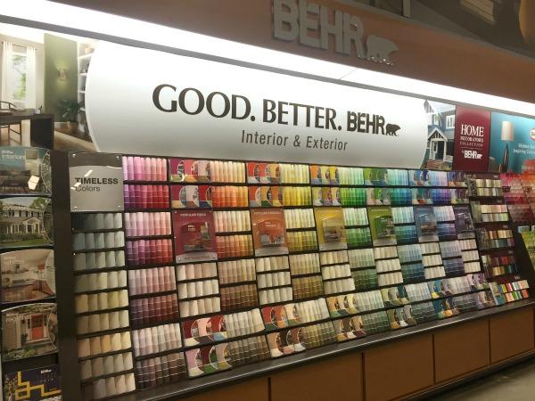 how-to-coordinate-paint-colors-behr-color-center