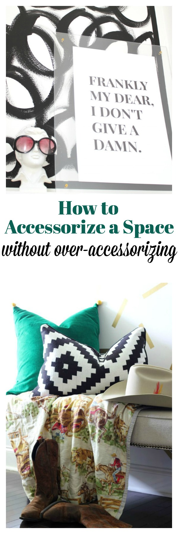 how-to-accessorize-a-space-without-over-accessorizing-15
