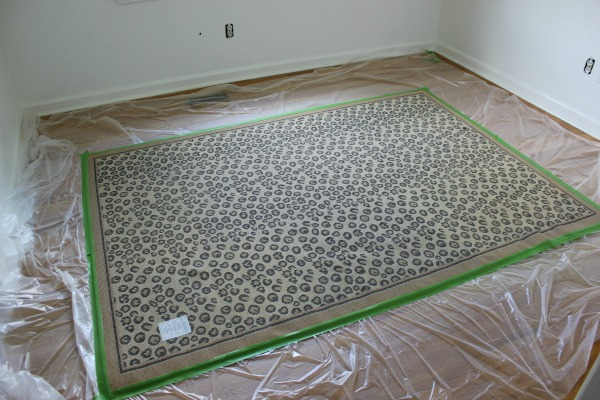 How To Keep Rug From Sliding On Hardwood Floors