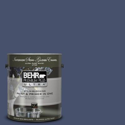 Latex Paint | What kind of paint do I use on that? | A guide to what types of paint you can use on various surfaces.