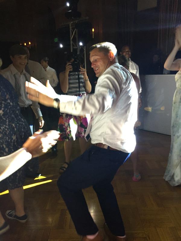 brandon-dancing