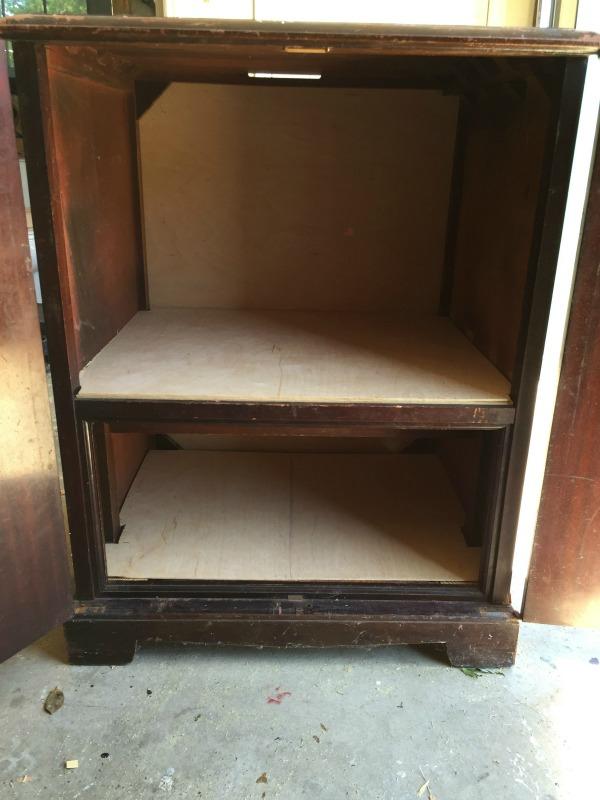 diy-tuxedo-bar-make-shelves
