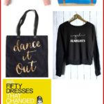Gift Ideas for Every Type of Lady on Your List: Looking for that perfect gift for the girls on your list? This list is a one-stop shop for great gift ideas for all of them!