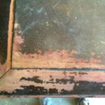 Prepping Furniture to Paint: When to Sand, When to De-Gloss and When to Prime