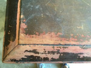 Prepping Furniture to Paint: When to Sand, When to Degloss, and When to Prime