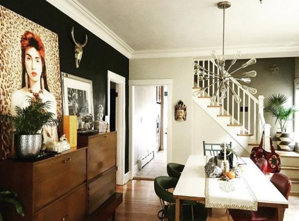 Fearless Homes: The Jones Fix