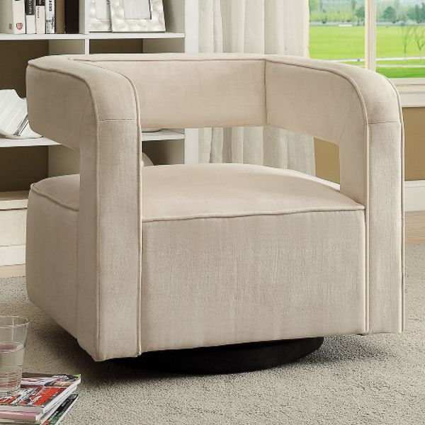 Modern Upholstered Accent Chair | Affordable Accent Chairs for $300 or Less | Accent Chairs for Living Room | Upholstered Chairs | Upholstered Accent Chair