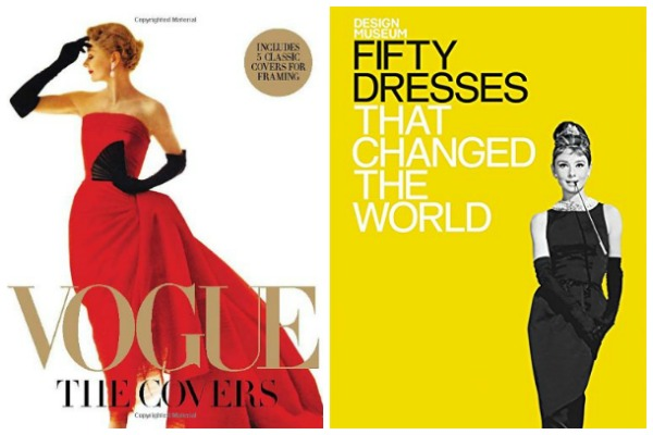 This list of best coffee table books includes books about fashion, music, authors, unforgettable women and more. These aren't your usual coffee table books!